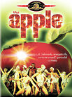 The Apple, Very Good DVD, Ray Shell, George Gilmour, Grace Kennedy, Allan Love,
