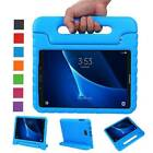 """Kids Shockproof EVA Handle Case Cover For Samsung Galaxy Tab 3 4 A E 7.0""""-10.1"""""""