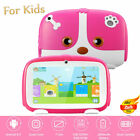 Kids Tablet PC 7  Quad Core Android WiFi Educational Tablet Cameras for Children