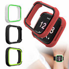 TPU Shockproof Protective Case Cover Thin Protector For Fitbit Versa/Lite Ultra