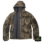 NEW BROWNING WICKED WING INSULATED WADER JACKET - REALTREE TIMBER CAMO -