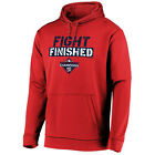Washington Nationals 2019 World Series Champions Slogan Pullover Hoodie - Red on Ebay