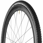 Vittoria Terreno Dry G Plus Tire - Tubeless <br/> Free 2-Day Shipping on $50+ Orders!