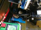 FRI Billet Yamaha Superjet Jetski Engine Mount Savers, Krash, Rickter, BOB etc