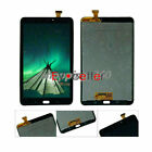 Lot FOR SAMSUNG Tab E 8.0 SM-T377| T378 T378V LCD Screen+Touch Digitizer+Frame