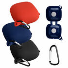 Sleeve Protective Cover Silicone Case Pouch For Beats Powerbeats Pro Earphone US
