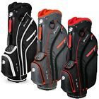 NEW Orlimar Golf CRX 14.9 Cart / Carry Bag 14-way Top - You Choose the Color!