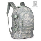 3 Day Expendable Backpack W/O Waist Pack Military Hiking Bag