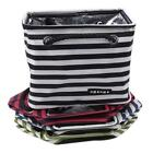 Waterproof Cosmetic Make Up Toiletry Travel Wash Bags Storage Case C