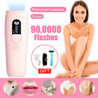 900000 Flashes IPL Painless Laser Hair Removal Permanent Body Face Hair Remover $48.99 USD on eBay