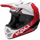 Kali Protectives Shiva 2.0 Full-Face Helmet <br/> Free 2-Day Shipping on $50+ Orders!
