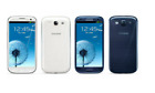 Samsung Galaxy S3 Mini 4gb Gt-i8190 Unlocked Android Phone Excellent Device