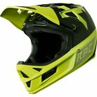Fox Racing Rampage Pro Carbon MIPS Helmet <br/> Free 2-Day Shipping on $50+ Orders!