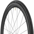 Schwalbe One Tire - Performance Tubeless <br/> Free 2-Day Shipping on $50+ Orders!