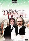 Devil's Disciple, The [Shaw Collection, The] [DVD]