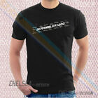 New Limited TRIUMPH SCRAMBLER 1200 T-SHIRT Inspired Motorcycle All Size 30cn1 $19.95 USD on eBay
