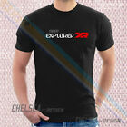 New Limited TRIUMPH TIGER EXPLORER XR T-SHIRT Motorcycle All Size 30cn1 $14.78 CAD on eBay