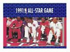 MICHAEL JORDAN basketball cards PICK FROM A LIST free shipping PWE