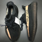 Yeezy-Boost 350 V2 SPORTS TRAINERS FITNESS GYM SPORTS RUNNING SHOCK SHOES +SOCKS