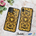 New Tranding 8821versace3115 Phone Case for iPhone 11 Pro Max