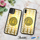 New Tranding 8821versace3117 Phone Case for iPhone 11 Pro Max