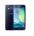 Samsung Galaxy A3 2015 16gb Sm-a300fu Unlocked Android Phone Excellent Device