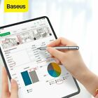 Baseus Capacitive Stylus Pencil Universal Touch Screen Pen for iPad Phone Tablet