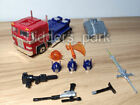 KBB Transformers G1 Masterpiece Optimus Prime MP10V GT05 Actions Figures For Sale