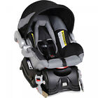 Millennium Expedition Jogger Baby Travel System Infant Stroller & Car Seat