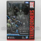 Transformers Hasbro Brawl Voyager Class Studio Series ss12 Action Figure Toys 09