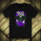 ghost Band Poster Logo T-SHIRT ALL SIZE S M L XL 2XL - 5XL image