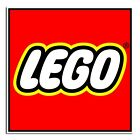 Kyпить Lego Logo Sticker / Vinyl Decal  | 10 Sizes!! with TRACKING!! на еВаy.соm