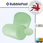 BubblePost - Bio Degradable ECO FRIENDLY Small Bubble Wrap Packaging Rolls