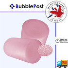 BubblePost - Anti-Static Bubble Wrap 100m, 75m, 50m, 25m Rolls **MULTI-LISTING**