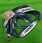Los Angeles Chargers NFL football dog leash lead licensed pet $13.88 USD on eBay