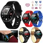 Smart Watch Fitness Tracker Bluetooth Hearlth Watch for Samsung Huawei Moto LG bluetooth Featured fitness for hearlth huawei moto samsung smart tracker watch