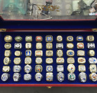 ALL Championship rings NFL (1933-2020 years) SUPER BOWL RINGS $12.99 USD on eBay