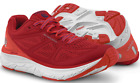 Topo Athletic Phantom Red/Coral Running Shoe Women's sizes 5-11/NEW