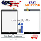 Lens Glass Touch Screen Digitizer For Samsung Galaxy Tab A 9.7 SM-T550 NEW