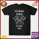 Axe Throwing Funny Lumberjack Hatchet Thrower Pun Molly Hatchet is an American S