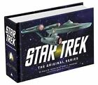 Star Trek: The Original Series 365  Erdmann, Terry  Acceptable  Book  0 Hardcove on eBay
