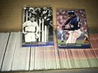 2014 Topps Stadium Club Complete Your Set! STARS, RC, LEGENDS & MORE #1-200 PickBaseball Cards - 213