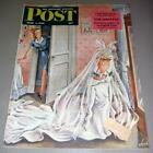 Saturday Evening Post June 1, 1946 - City of New Orleans, Java Indonesia