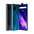 Umidigi Smartphone S5 Pro 6gb+256gb Pop-up Camera 6.39inch Global Unlocked 2sim