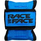 Race Face Stash Tool Wrap <br/> Free 2-Day Shipping on $50+ Orders!