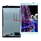 CA For LG G Pad III 8.0 FHD V525 V522 Tablet LCD Display Touch Screen Assembly