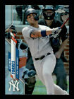 2020 Topps CHROME REFRACTOR PARALLELS **YOU PICK** FREE SHIPPING! on Ebay