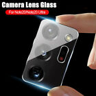 For Samsung Galaxy Note 20 Ultra 5G Tempered Glass Camera Lens Screen Protector