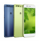 Huawei P10 Plus 128gb Vky-l29 Unlocked Sim Free 4g Lte Android Smartphones