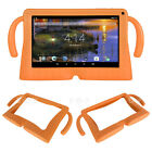 """XGODY 9"""" inch Android 9.0 Tablet PC 16GB Quad Core Dual Camera 1.50Ghz WiFi Pad"""